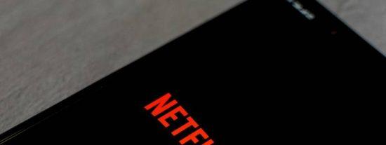 ¿Sabías que WhatsApp ya te permite ver videos de Netflix dentro de su aplicación?