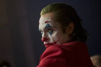 """La dura reflexión del filósofo Slavoj Zizek sobre la película 'Joker': """"Es una imagen del nihilismo oscuro destinado a despertarnos"""""""