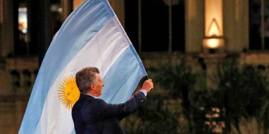 Las hilarantes propuesta de los seguidores de Macri que se viralizan en las redes: ¿Argentina del Centro?