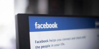 Facebook informa de que alrededor de 100 desarrolladores podrían haber accedido a datos de usuarios