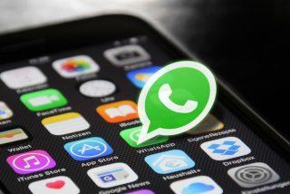 Así es la nueva función de WhatsApp que permitirá a los usuarios de todo el mundo decidir quién puede agregarlos a un grupo