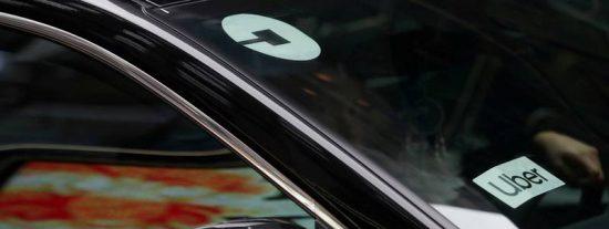 El coche autónomo de Uber que mató a una mujer tenía un fallo de 'software' y no detectaba a peatones imprudentes