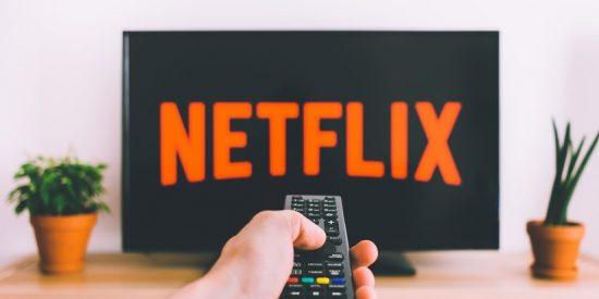 ¿Sabías que Netflix dejará de funcionar en estos televisores y reproductores a partir del 1 de diciembre de 2020?