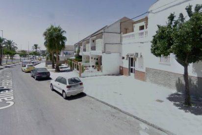Encuentran los cadáveres de dos hombres en avanzado estado de descomposición en una casa 'okupa' en Lebrija, Sevilla