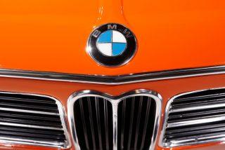 BMW tendrá que revisar más de 12.000 coches en Australia por graves problemas con el 'airbag'