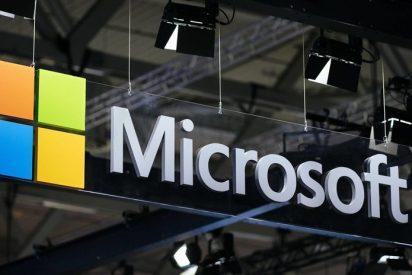 ¡Mucho cuidado con Windows 7!: Avisan de una vulnerabilidad que permite a los 'hackers' tomar el control de tu ordenador