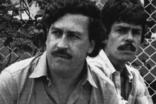 Agentes de la DEA destapan que Pablo Escobar tenía cartas de madres que le ofrecían sus hijas para que tuviera sexo con ellas