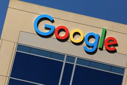 ¡Escándalo!: Google recopila datos médicos de millones de personas para un proyecto secreto, sin pedir permiso
