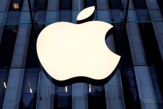 Apple prepara gafas de realidad aumentada para sustituir el iPhone