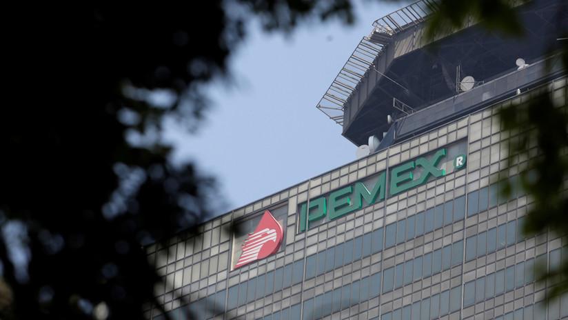 'Hackers' realizaron un ciberataque contra la petrolera estatal Pemex y les exigen ahora 5 millones de dólares