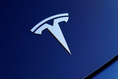 Musk anuncia que Tesla abrirá su primera fábrica de automóviles en Europa, la Gigafactory 4