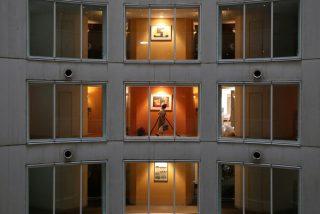 Este hotel japonés te ofrece una habitación por un dólar la noche a cambio de retransmitir tu estancia por YouTube