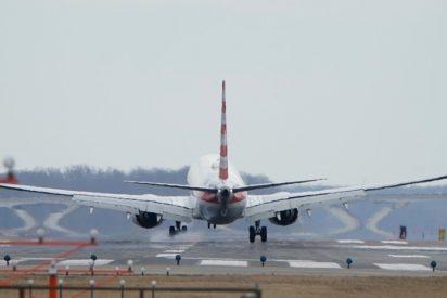 ¿Por qué las azafatas de American Airlines temen volar en los Boeing 737 Max?