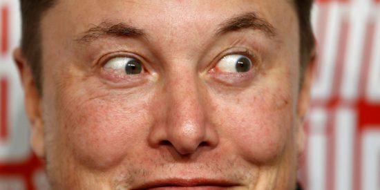 Musk revela a qué presta atención cuando entrevista a un aspirante