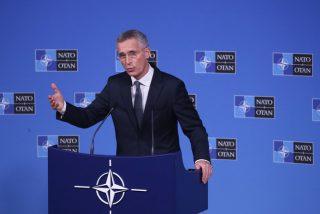 Histórica decisión de la OTAN al reconocer el espacio como un dominio operativo