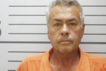 Mujer secuestrada y violada durante 19 años por su padrastro revela cómo logró escapar