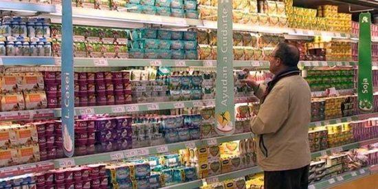 La marca de yogures que ha arrasado en EEUU llega a España: cuestan un euro