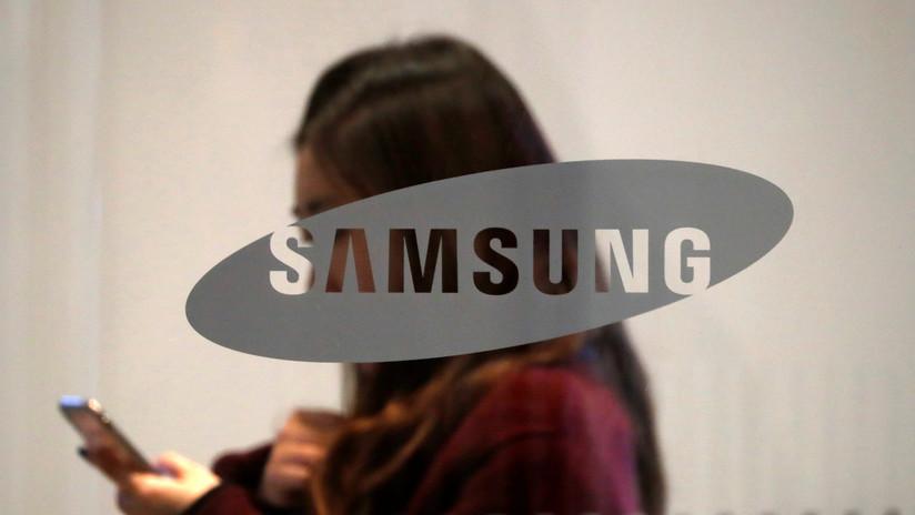 Filtran el nuevo diseño del Samsung Galaxy S11 y se parece mucho al iPhone 11