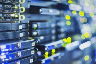 El FBI descubre en la red oscura un solo servidor con los datos de 1.200 millones de usuarios, con números de teléfono y cuentas de redes sociales