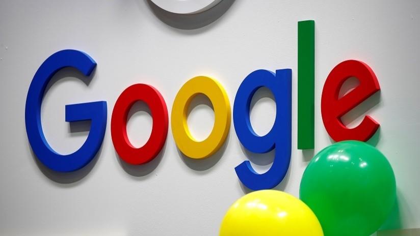 ¿Sabías que Google pagará hasta 1,5 millones de dólares a cualquiera que pueda 'hackear' sus dispositivos Pixel?