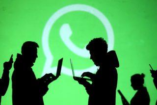 WhatsApp ya tiene la función de compatibilidad multiplataforma