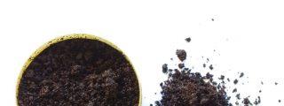 ¿Qué es el estimulante 'snus' y por qué creen que es tan tóxico?