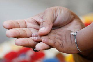 Nueva Zelanda abre el primer banco de esperma VIH positivo del mundo