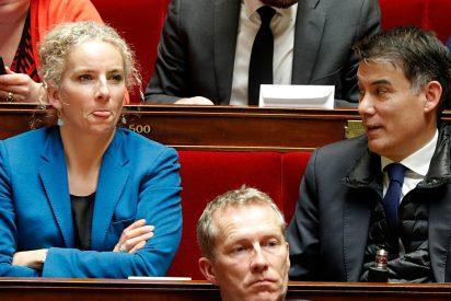 "Esta ex ministra francesa pide prohibir el Black Friday por ""ser una gran estafa para gloria del consumismo"""
