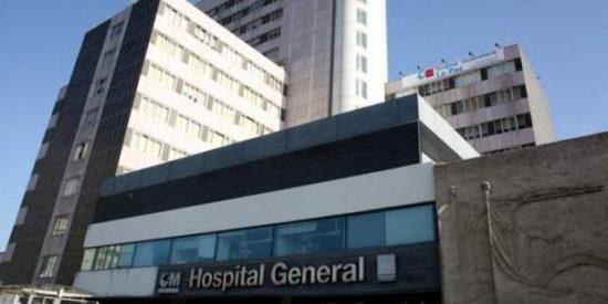 ¿Sabías que 6 de los 10 mejores hospitales públicos de España están en Madrid?