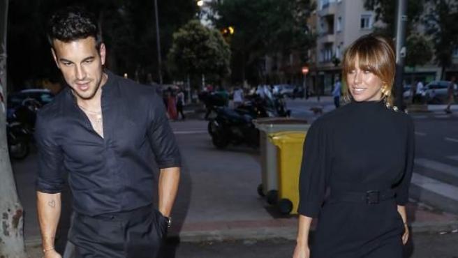 Los motivos reales por los que Blanca Suárez y Mario Casas han roto