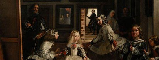 Museos: El Prado, el Reina Sofía y el Thyssen reabrirán al público este 6 de junio de 2020