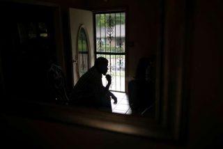 EEUU: Demandan a la Iglesia por pagar a dos víctimas de abuso a cambio de su silencio