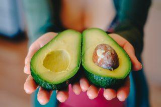 Dieta: conviértete en un verdadero 'realfooder' con estos alimentos