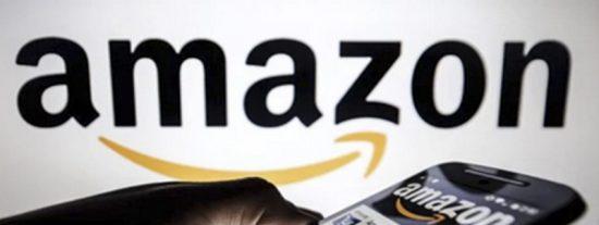 Amazon: una falsa alarma de bomba obliga a desalojar la sede de la multinacional en Madrid