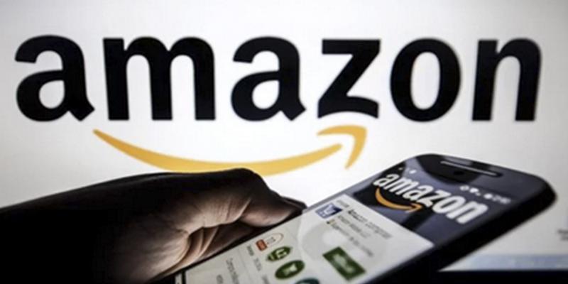 Truco: ¡Cómo encontrar artículos de caja abierta con descuento en Amazon!