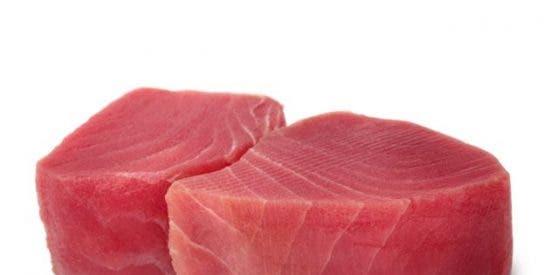¡Atención!: Sanidad te aconseja no comer más de 3 o 4 raciones de pescado a la semana por miedo al mercurio