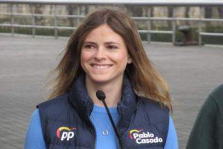 El voto desde el extranjero da un escaño más al PP y complica un poco más a Sánchez su investidura