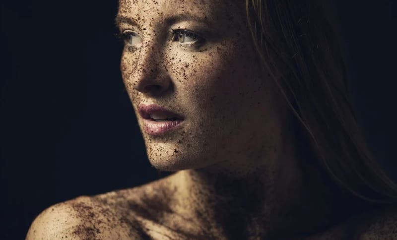 Beauty: falsos mitos que seguro que creías que eran ciertos
