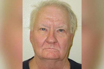 Este asesino caradura alega su 'muerte momentánea' para librarse de la cadena perpetua