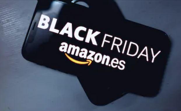 Móviles Samsung con hasta el – 37% en el Amazon Black Friday 2019