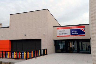 Un juzgado investiga a los padres de un colegio madrileño por 'acosar' a la directora