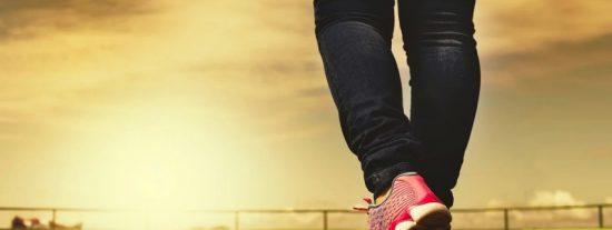 Lanzan WeWard en España, la app que permite ganar dinero caminando