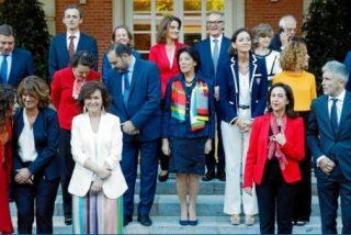 El PSOE hace la cruz a la educación concertada pero este revelador dato les deja mal parados