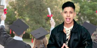 LISTAS PD / Las 5 carreras universitarias con mayor futuro