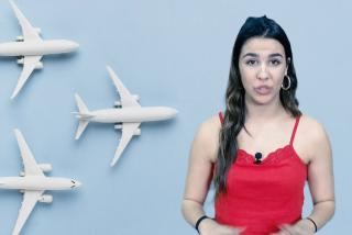 LISTAS PD / 5 consejos para comprar billetes de avión muy baratos