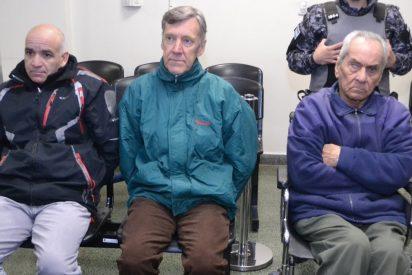 Más de 40 años de prisión para dos curas por abusar de once menores con discapacidad