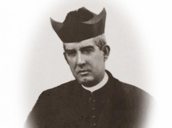 El papa da el visto bueno a la beatificación de 16 mártires de la Guerra Civil española