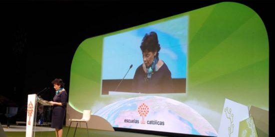 El PSOE pretende acabar con el criterio de 'demanda social' de la escuela concertada