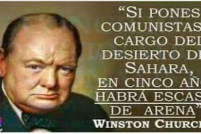 """Manuel del Rosal: """"El comunismo que viene"""""""