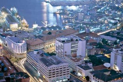 Sri Lanka, el destino MICE más de moda del mundo